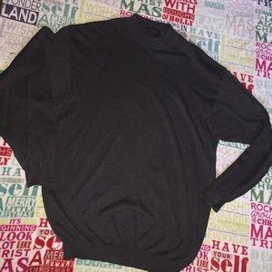 Raffi linea uomo Man sweater